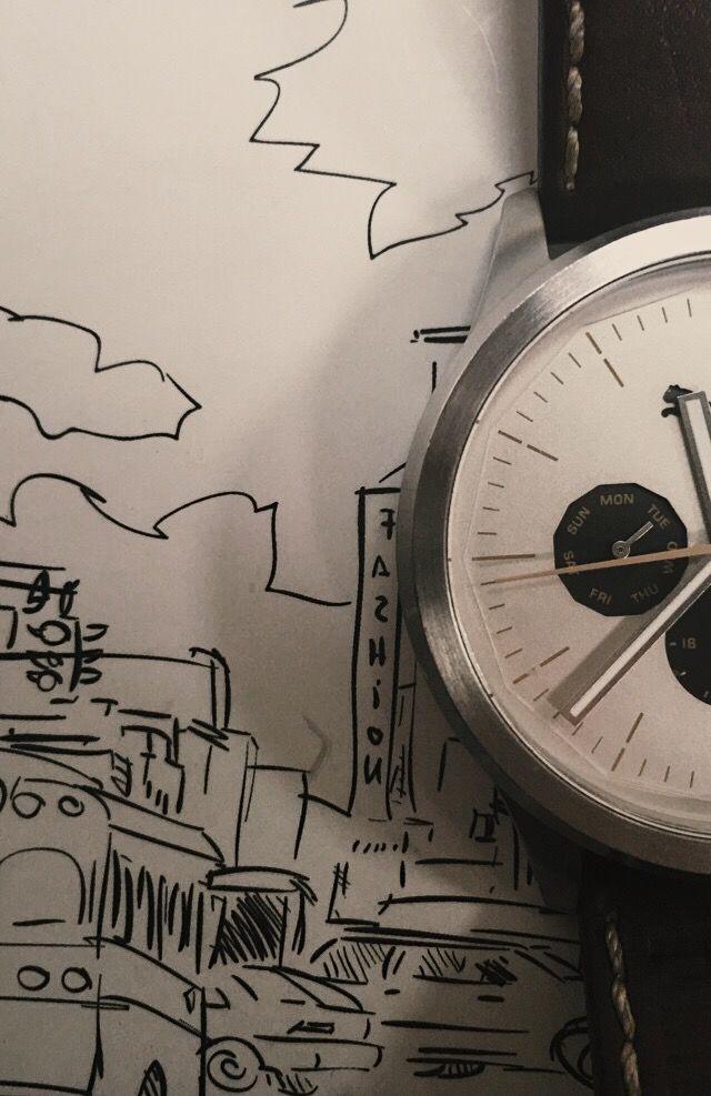 #watches #boredaf