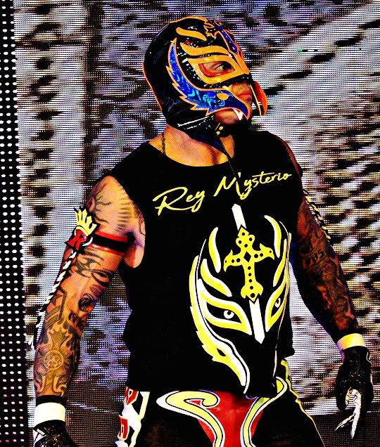 Jimdrugfree C Wrestling Stars Wwe Champions Best Wrestlers