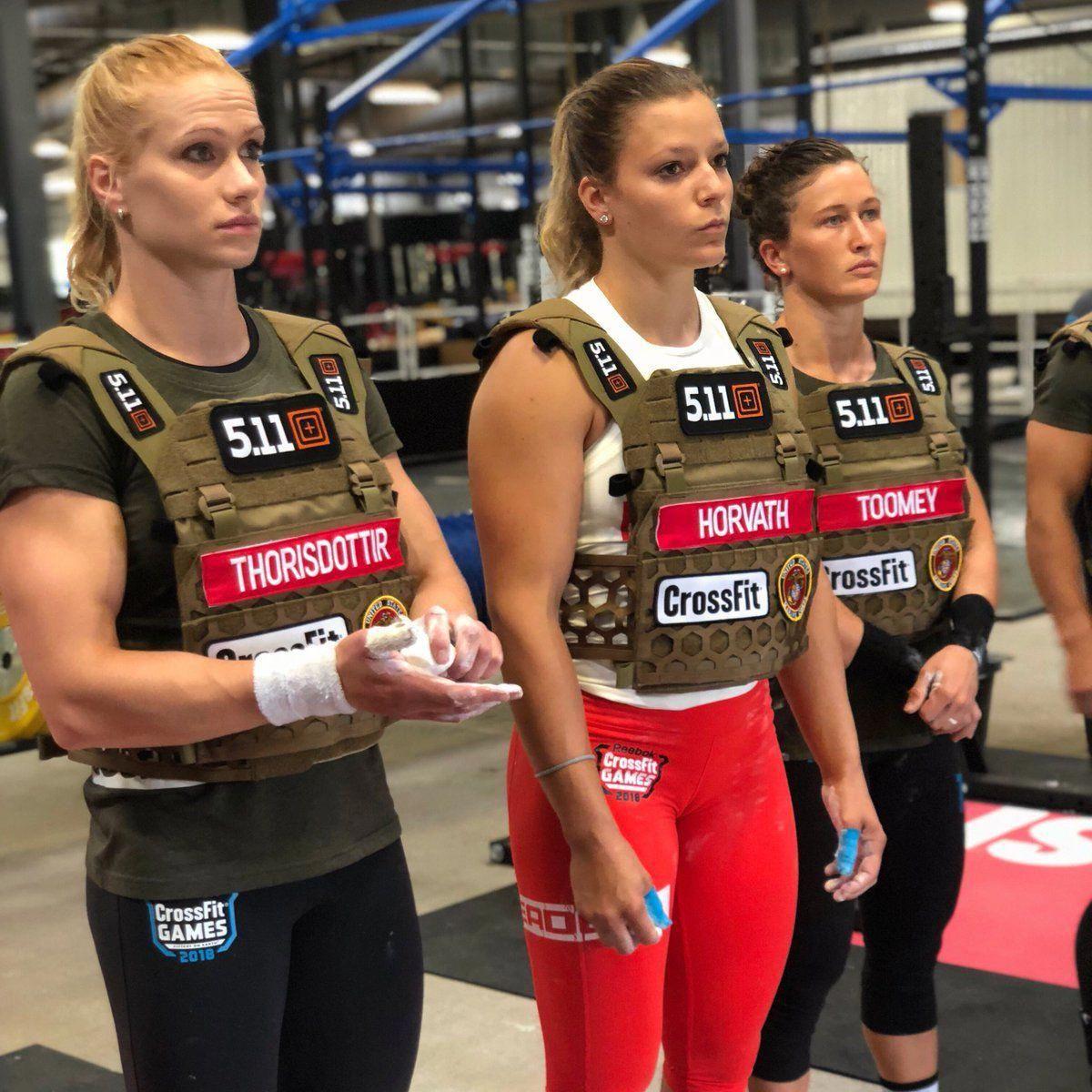 Fitness Zone Gym LuxuryFitnessVacations Crossfit in 2020