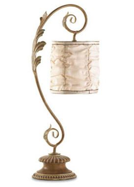 Bewitching Lamps ~ Decorative Home Lighting, Table Lamps, Floor Lamps .