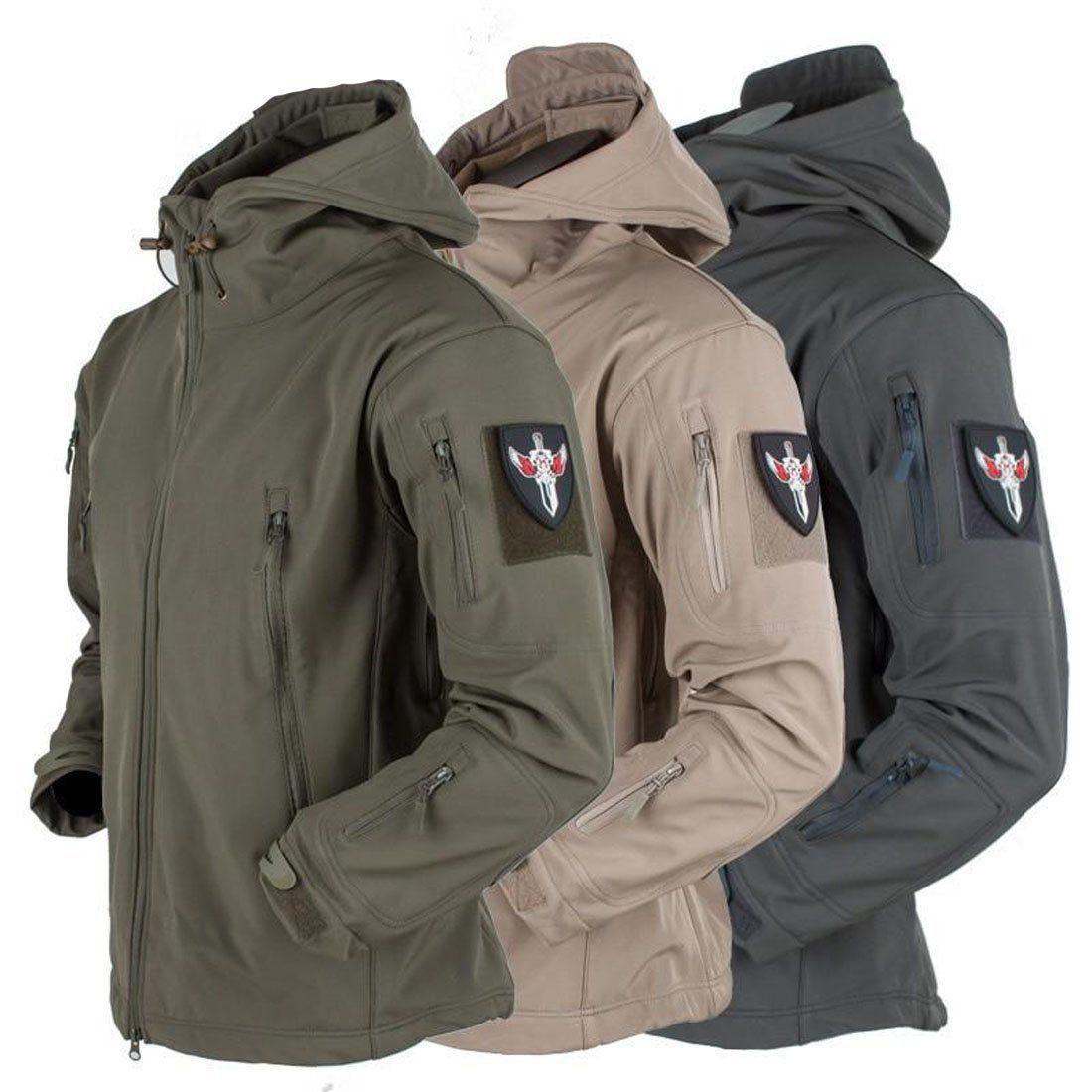 Pin On Men S Jackets [ 1100 x 1100 Pixel ]