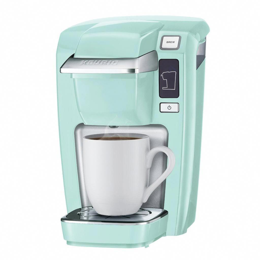 Coffee Coupon Printable #CoffeeEnthusiast