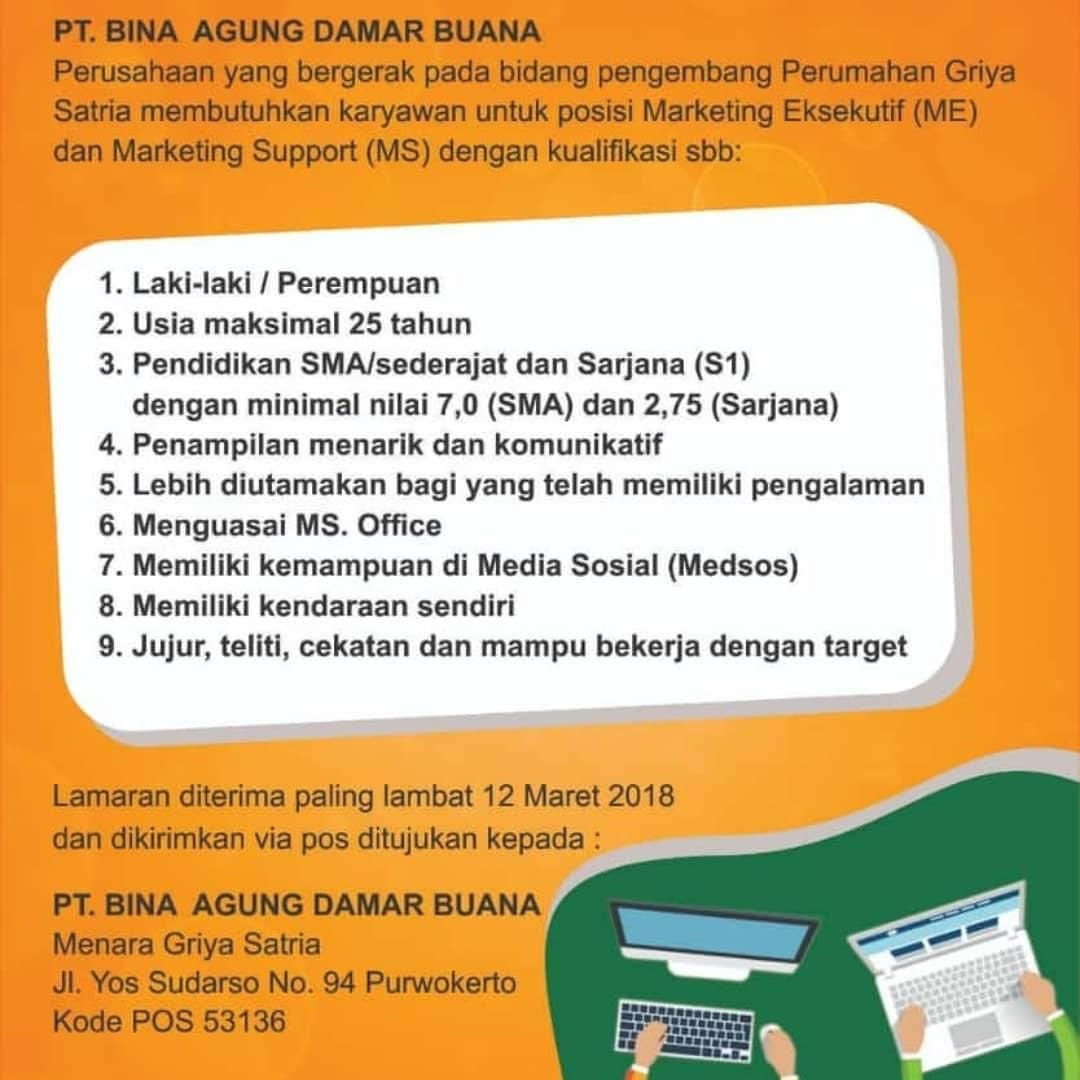 Gaji Karyawan Eiger   Cahunit.com
