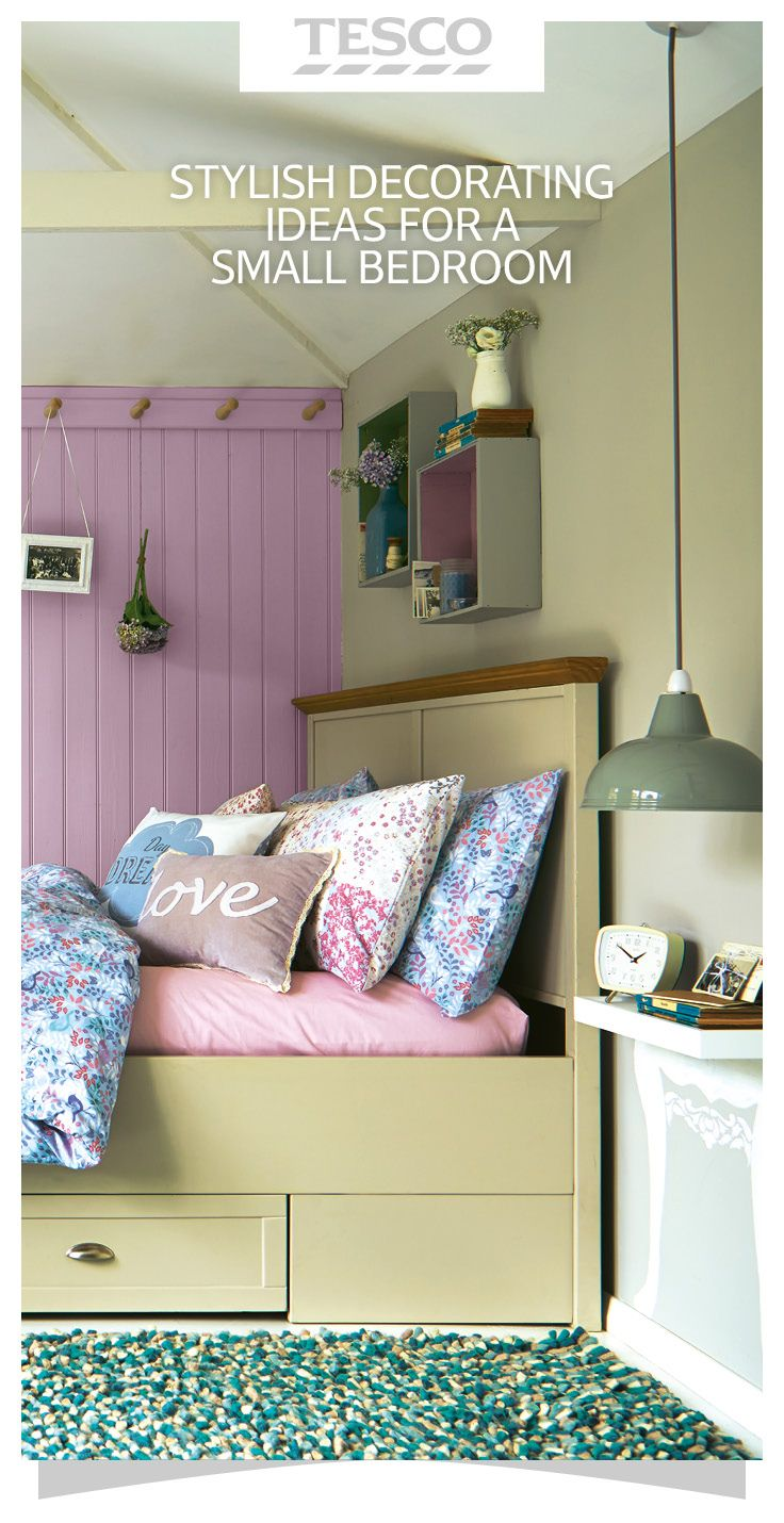 Need storage tips for a small bedroom turn your small bedroom into