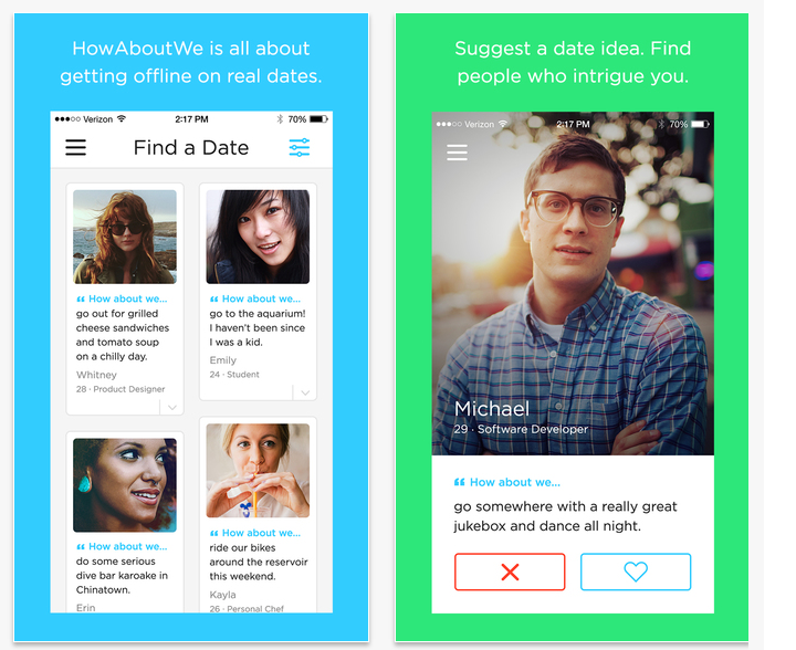 top-ten-dating-apps-for-android-take