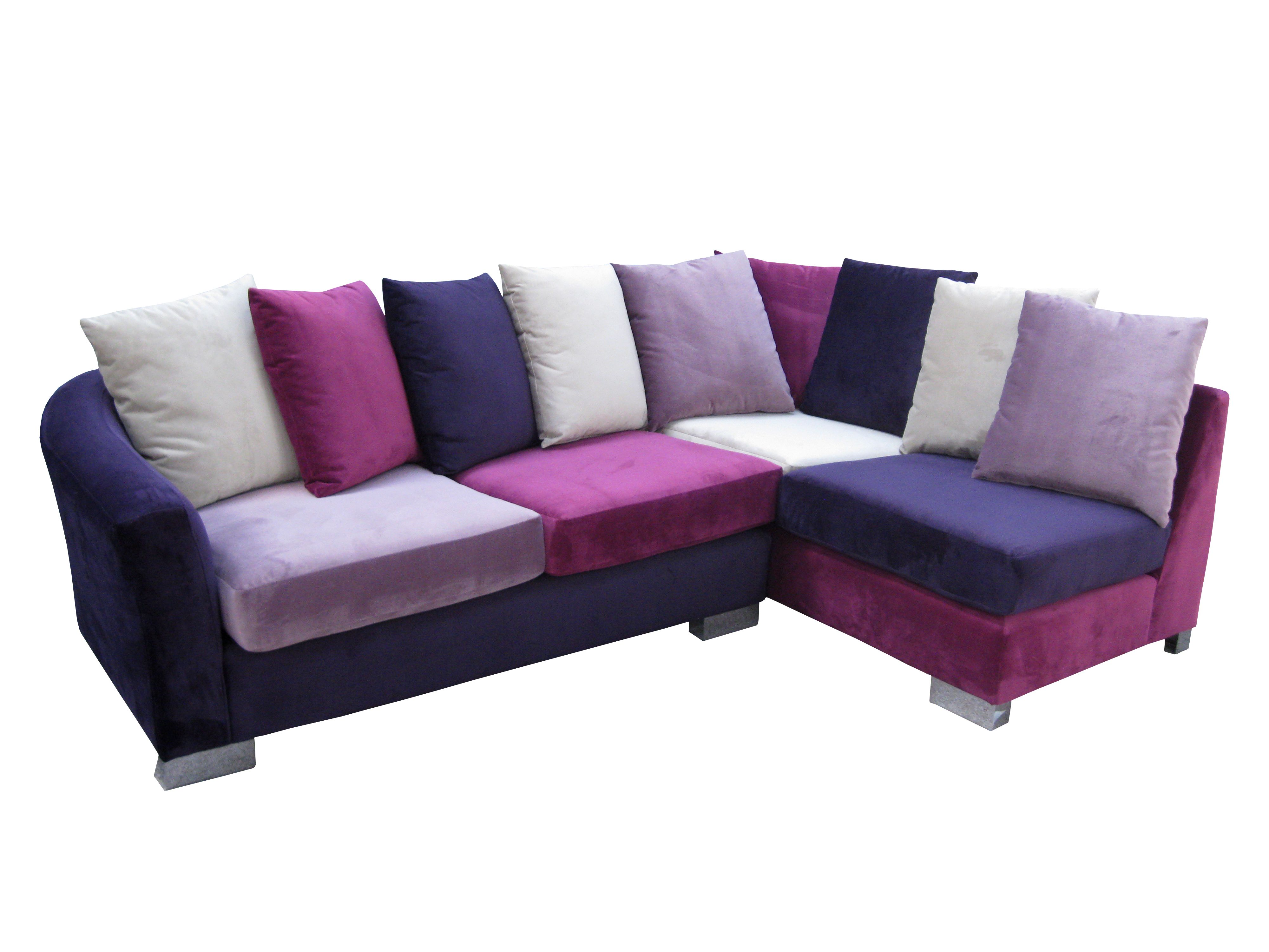 Innovation Sofa Bed Gumtree Convert A Couch And Multi Coloured Baci Living Room