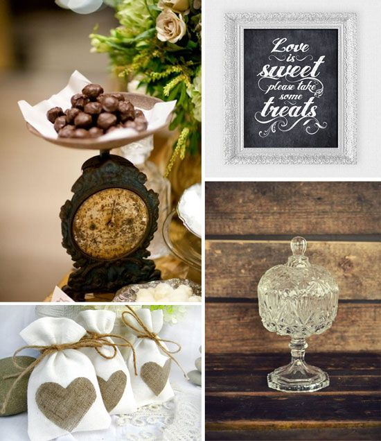Burlap wedding ideas do it yourself rustic 1920s dessert bar burlap wedding ideas do it yourself rustic 1920s dessert bar solutioingenieria Image collections