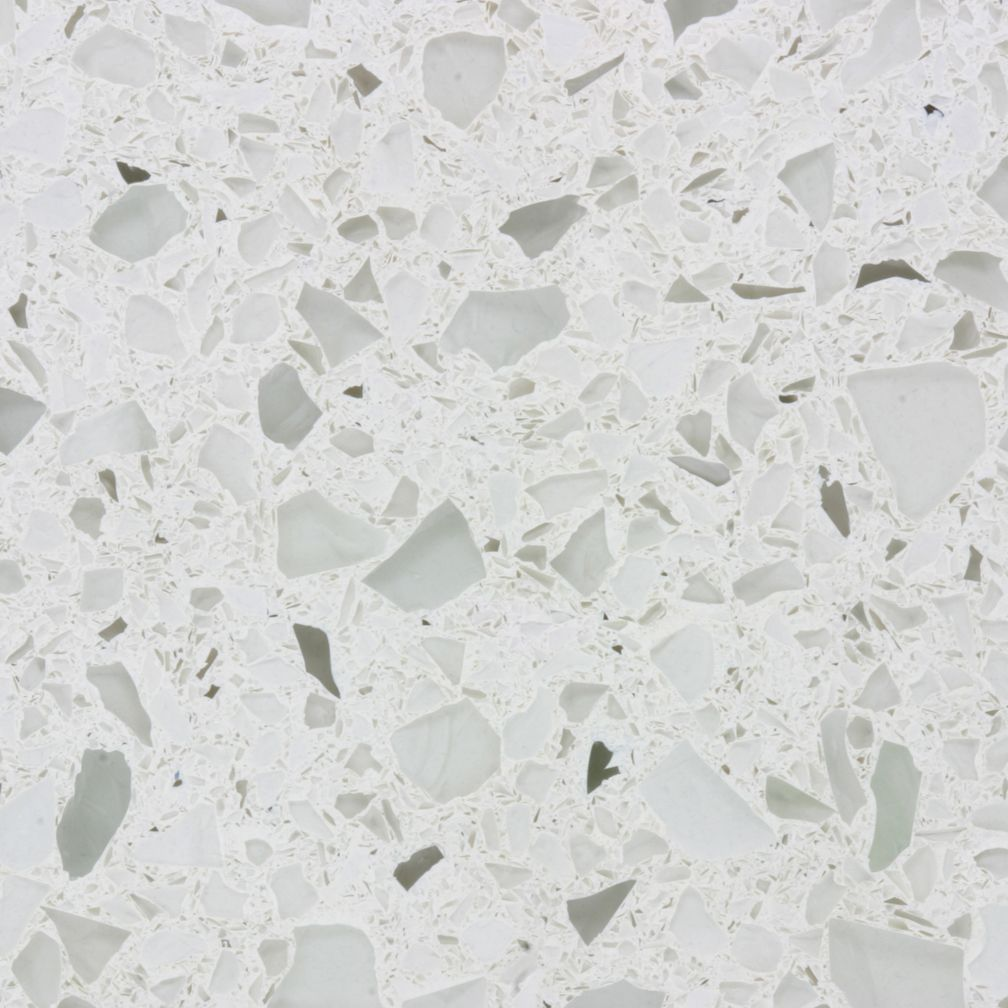Concrete Countertop Color Samples | Add To Cart Add To Favorites Download  Info