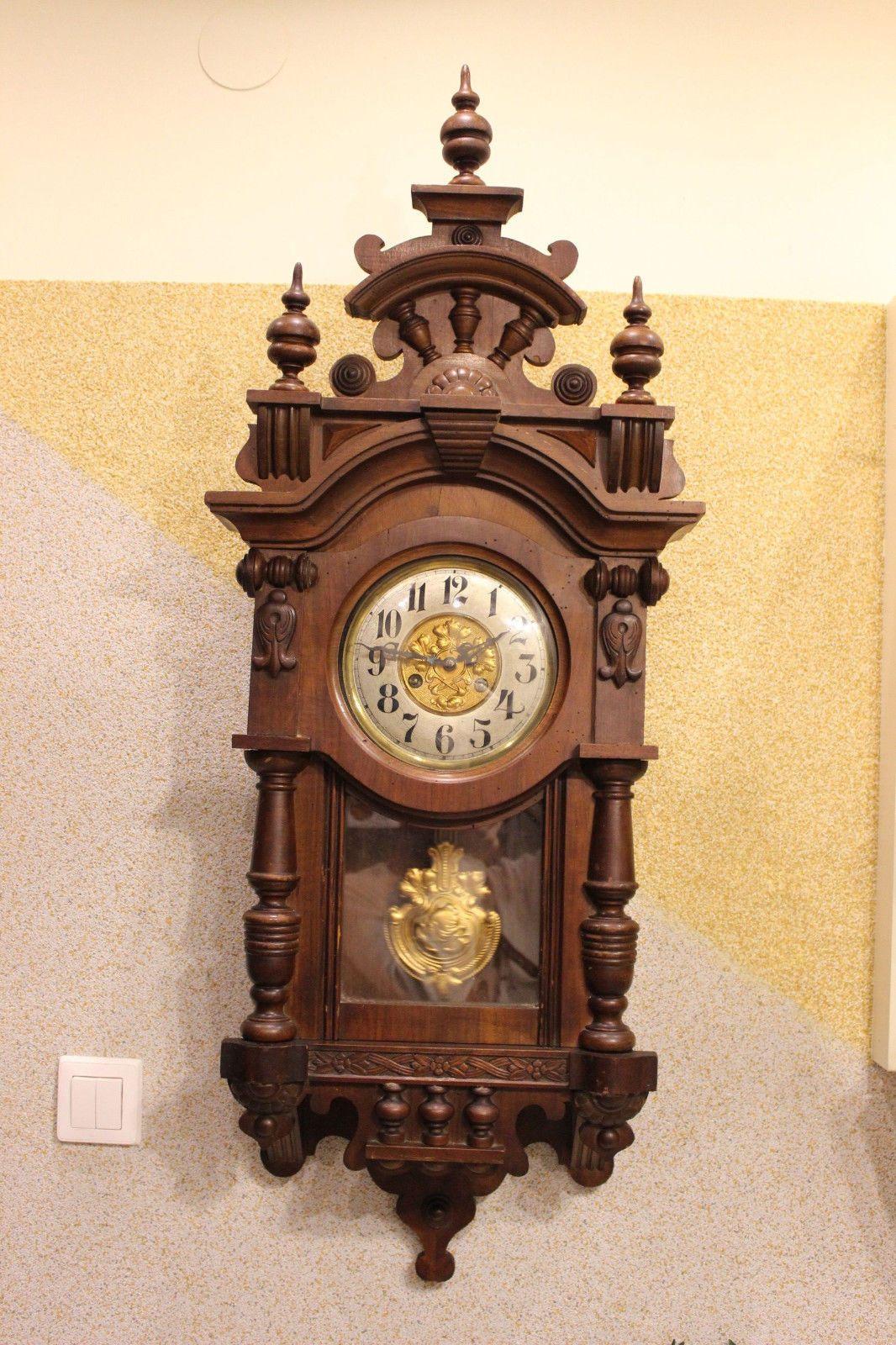 русичи часы старинные настенные дорогие ценятся фото лизинг прочих