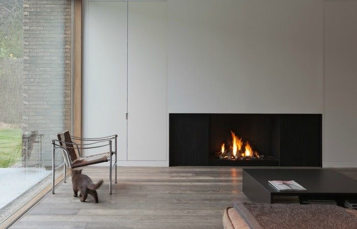 interiorismo 385 home pinterest gas fireplace