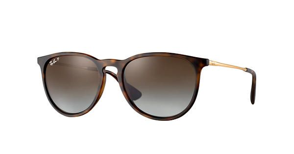 f966ad62b08c Most Popular Sunglasses