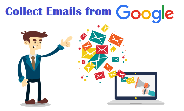Email marketing help to reach more people direct to their inbox we