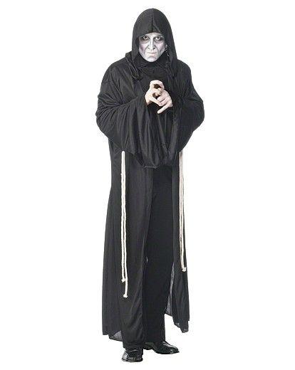 Halloween Costumes for Girls Reaper