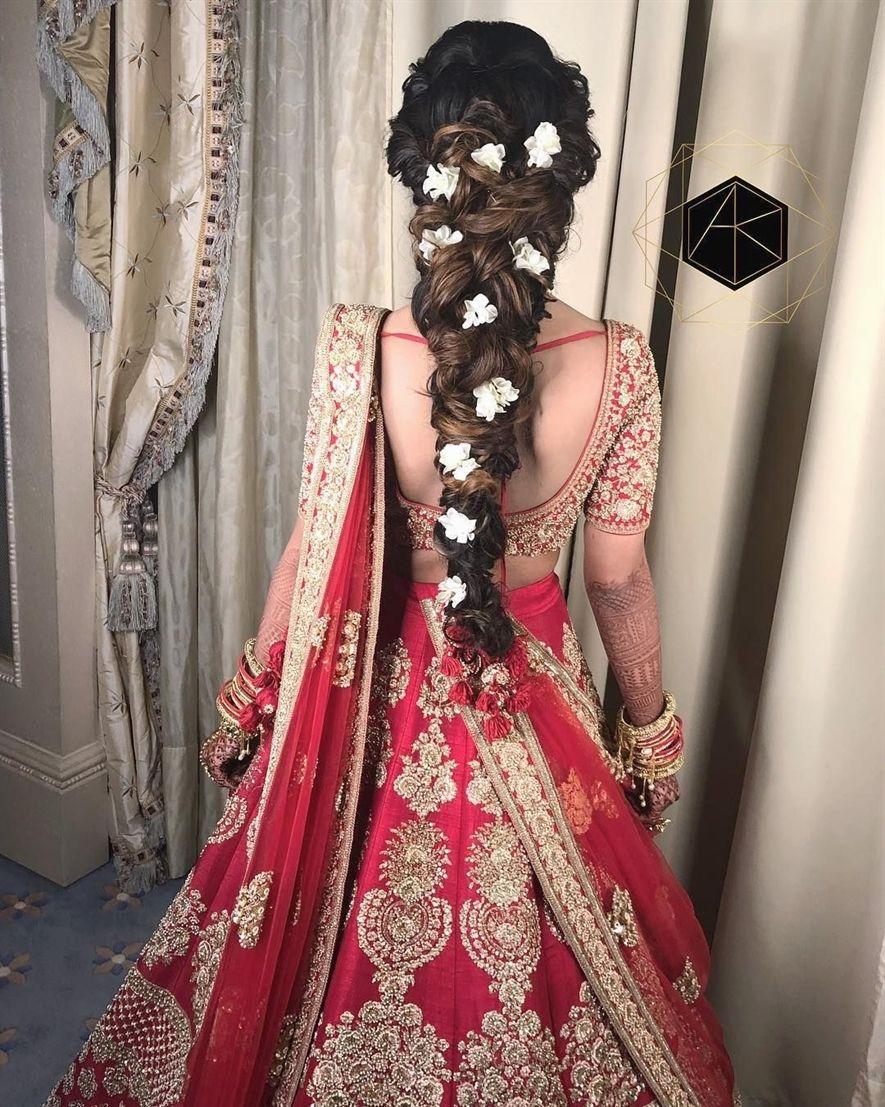 hair accessories, bridal hair accessories, floral hair