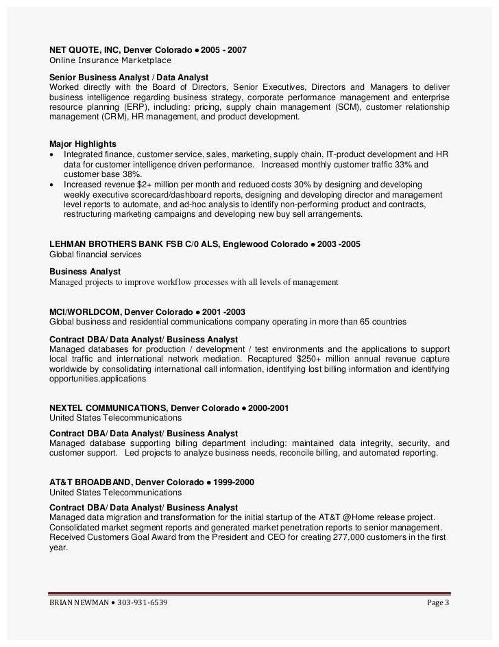 Ceo Report To Board Of Directors Template 11 Templates Example Templates Example Board Of Directors Business Analyst Data Analyst