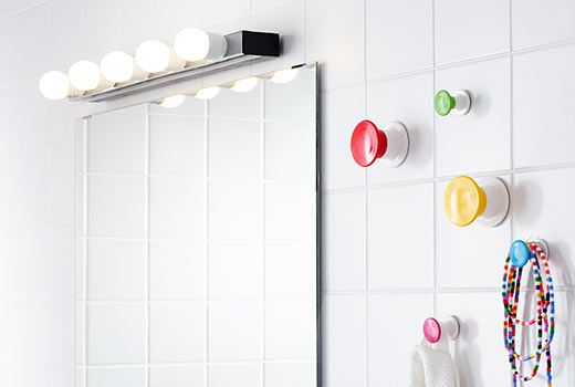 Ikea bathroom mirrors bathroom ensuite pinterest ikea ikea bathroom mirrors mozeypictures Gallery