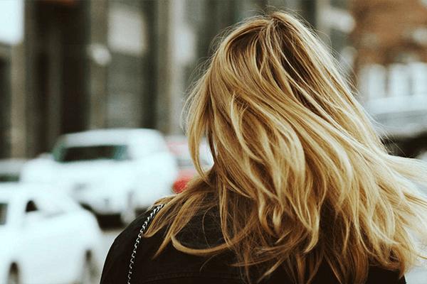 fettige haare vermeiden so entkommst du dem fiesen à lglanz