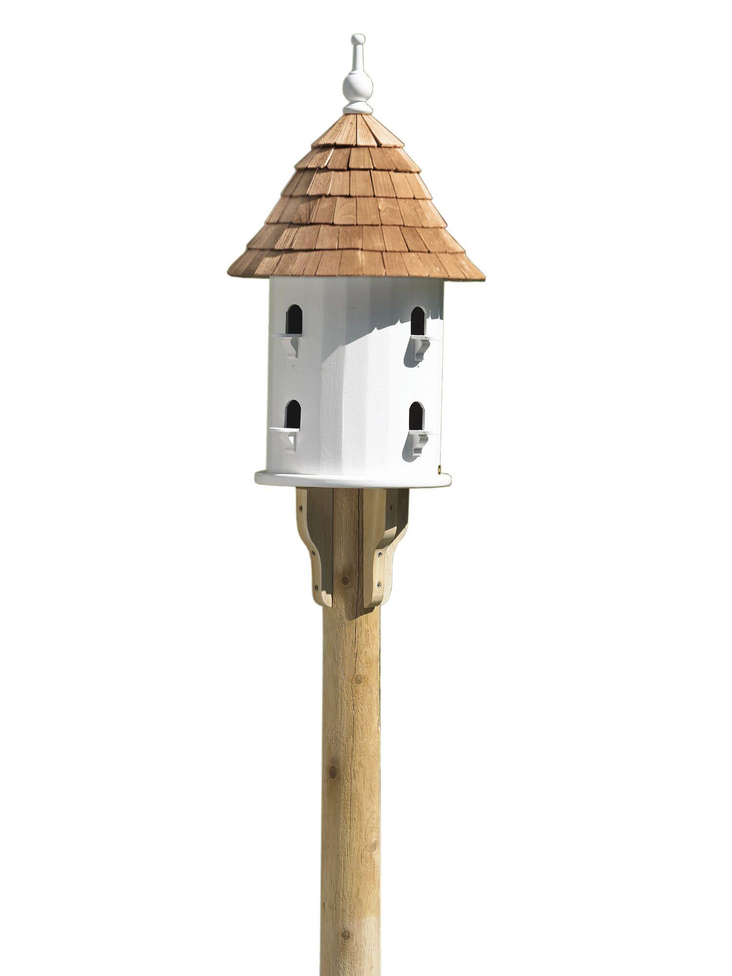 Good Directions Lazy Hill Farm Birdhouse Bird House Farm Design Bird Houses