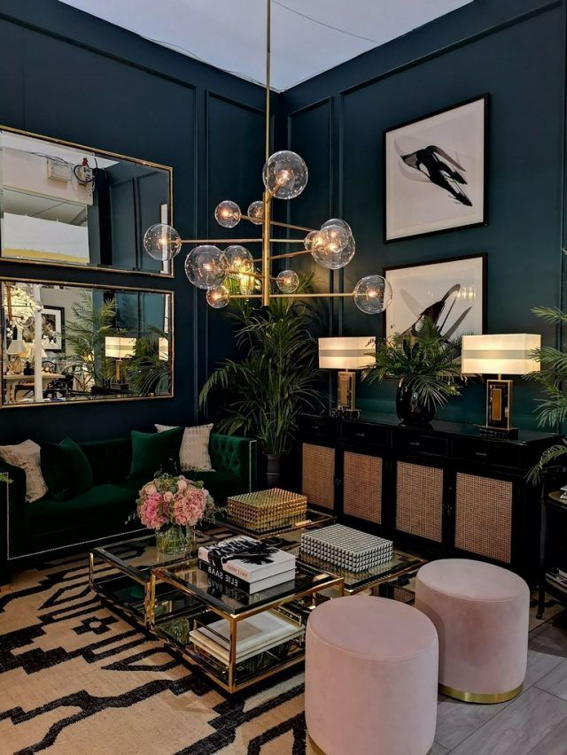 35 stuuning ideas improving your living room lighting for on extraordinary living room ideas with lighting id=31202