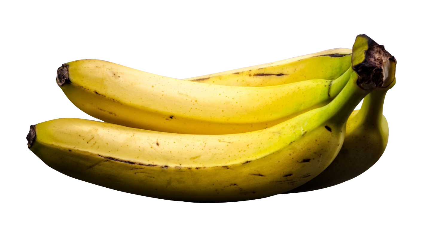 Download Banana Bunch PNG Image for Free Png images