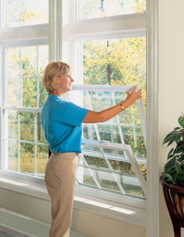 40 Amazing Uses For Wd 40 Wd 40 Wd 40 Uses Cleaning Window Tracks