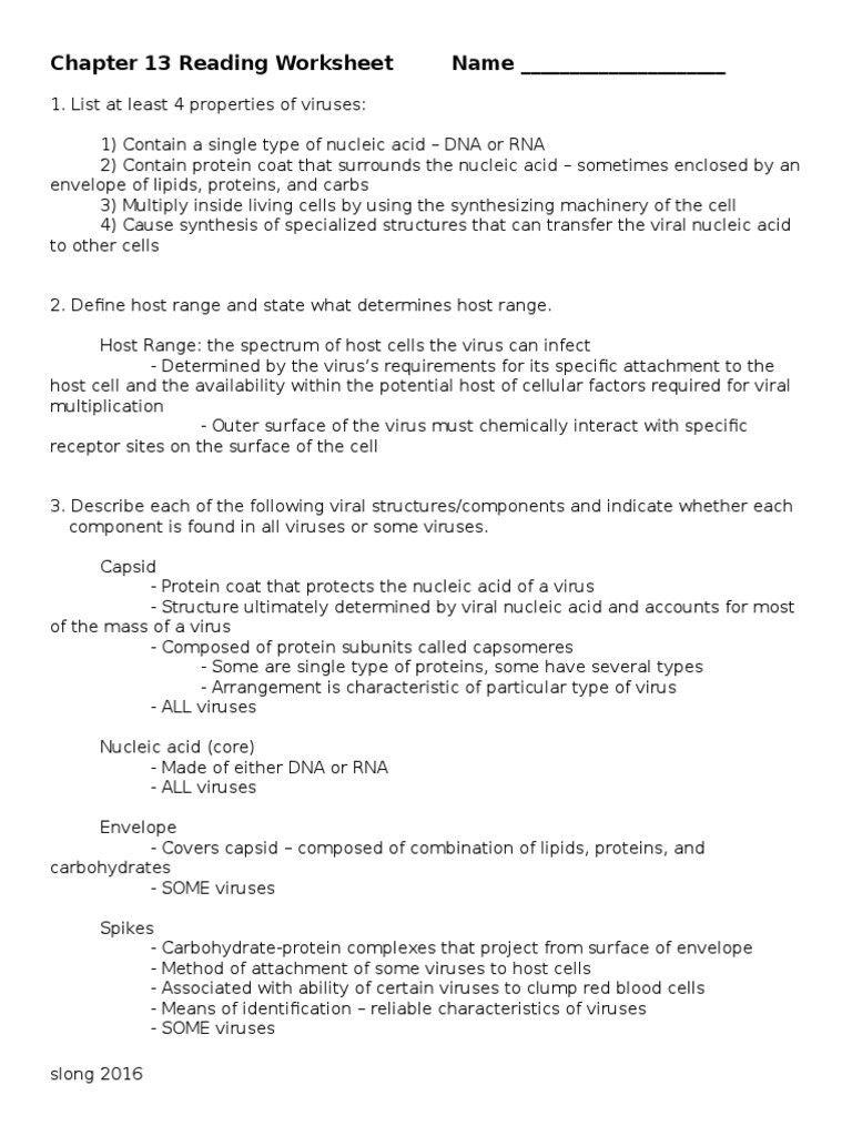 Inside The Living Body Worksheet Body Systems Worksheets Word Problem Worksheets Worksheets [ 1024 x 768 Pixel ]