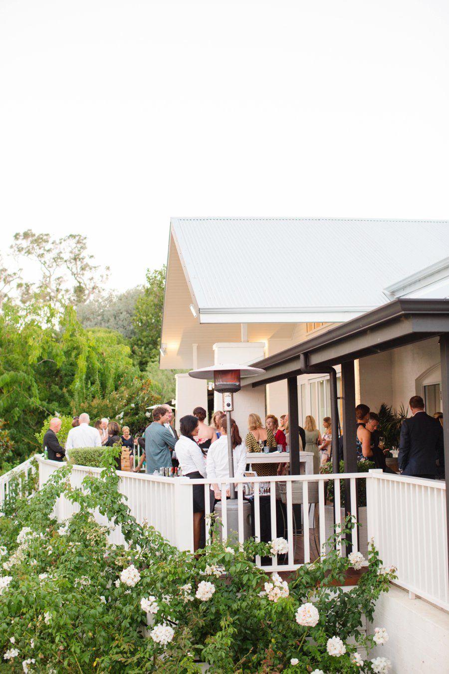 best outdoor wedding venues perth%0A Winery wedding at aravina estate  yallingup  Angela Higgins  Wedding  Photographer  Perth Australia