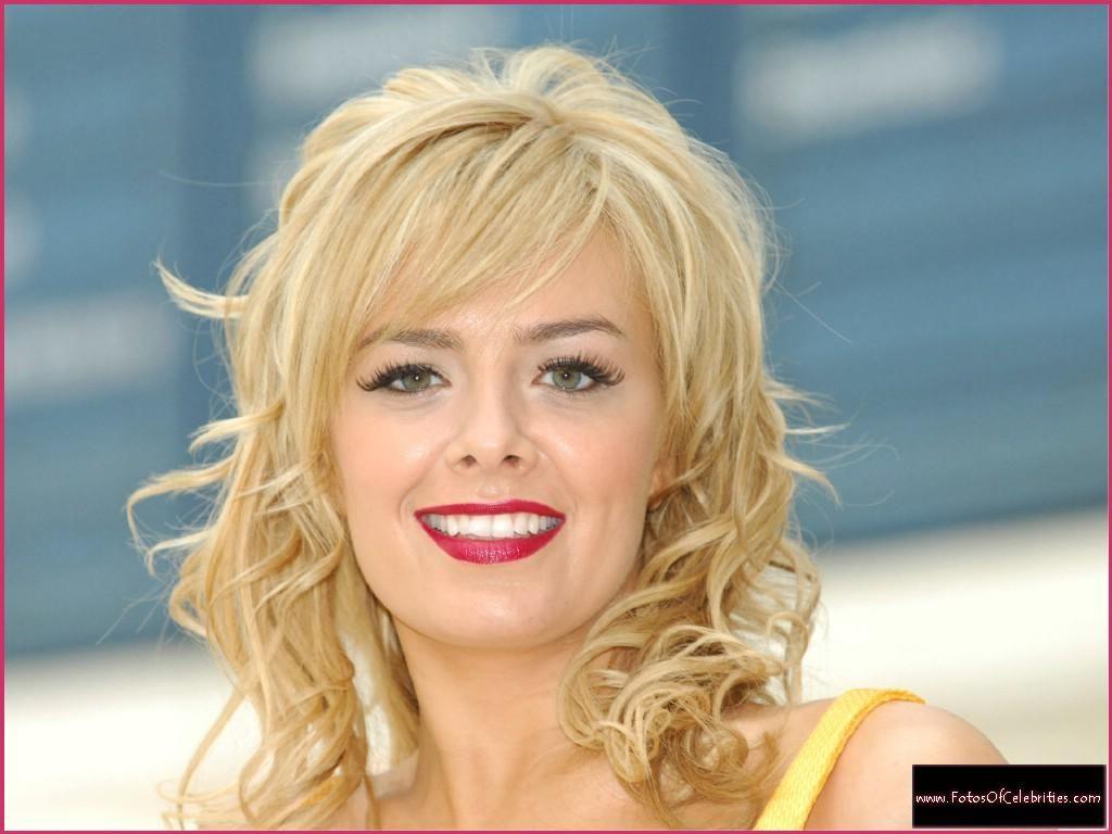 Orlaith McAllister   Actresses, Celebrities, People
