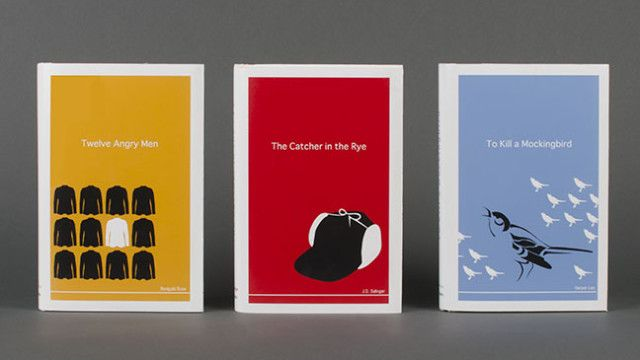 Book Cover Design Series : Book series copyright amaura mitchell graph