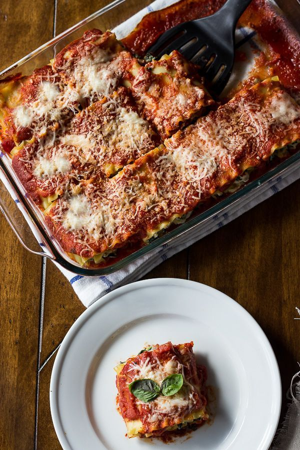Lasagna Roll Ups Vegetarian lasagna roll upsUPS  UPS or ups may refer to: