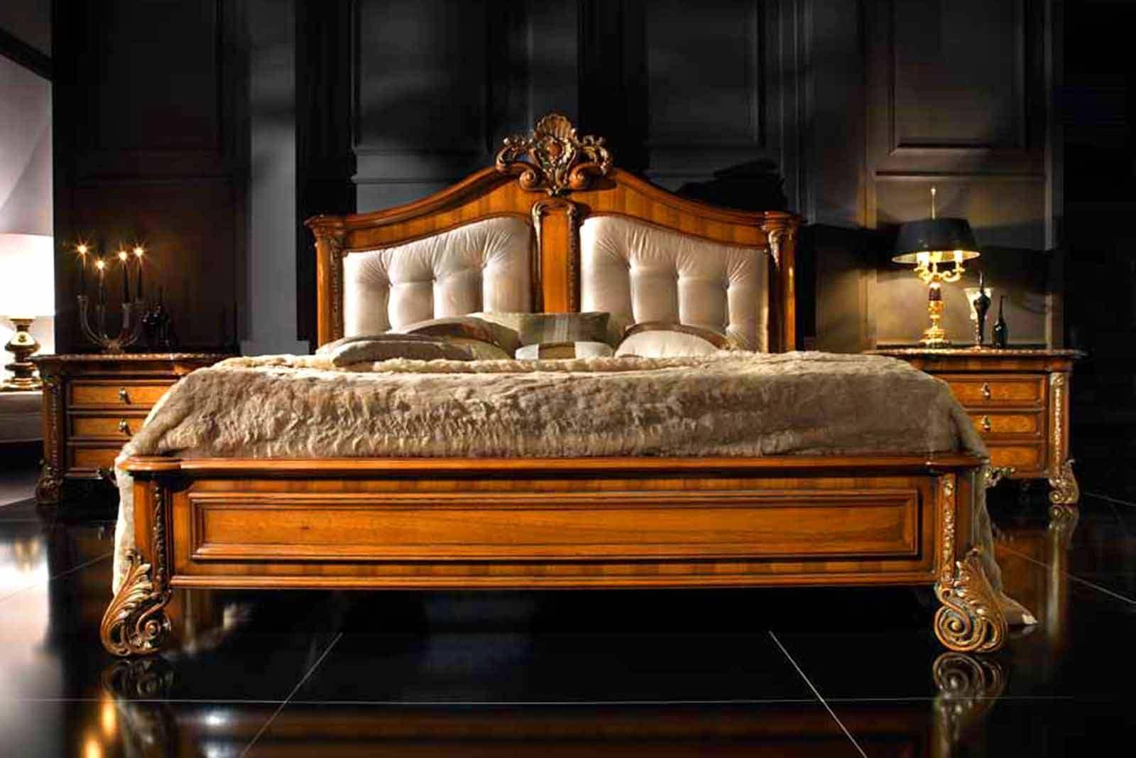 Glamorous Bedroom Furniture Luxury Bedroom Sets Luxury Bedroom Furniture Italian Bedroom Furniture Luxury italian bedroom furniture