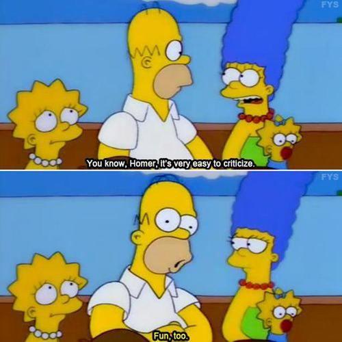 Simpsons Quotes: : Funny Simpsons Quotes,funny