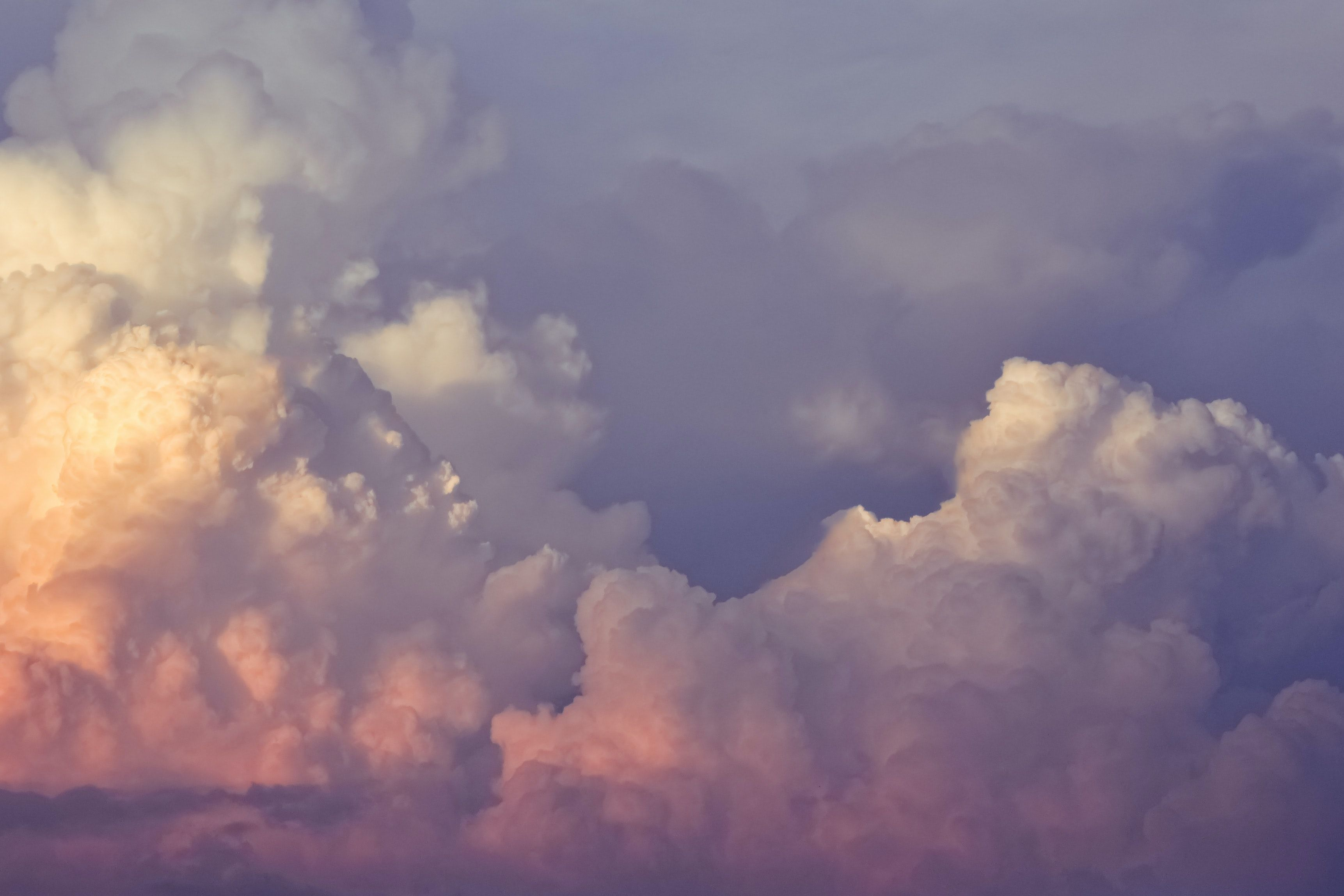 What Zoom Background You Should Use According To Your Zodiac Sign Sky Pictures Clouds Sky Images