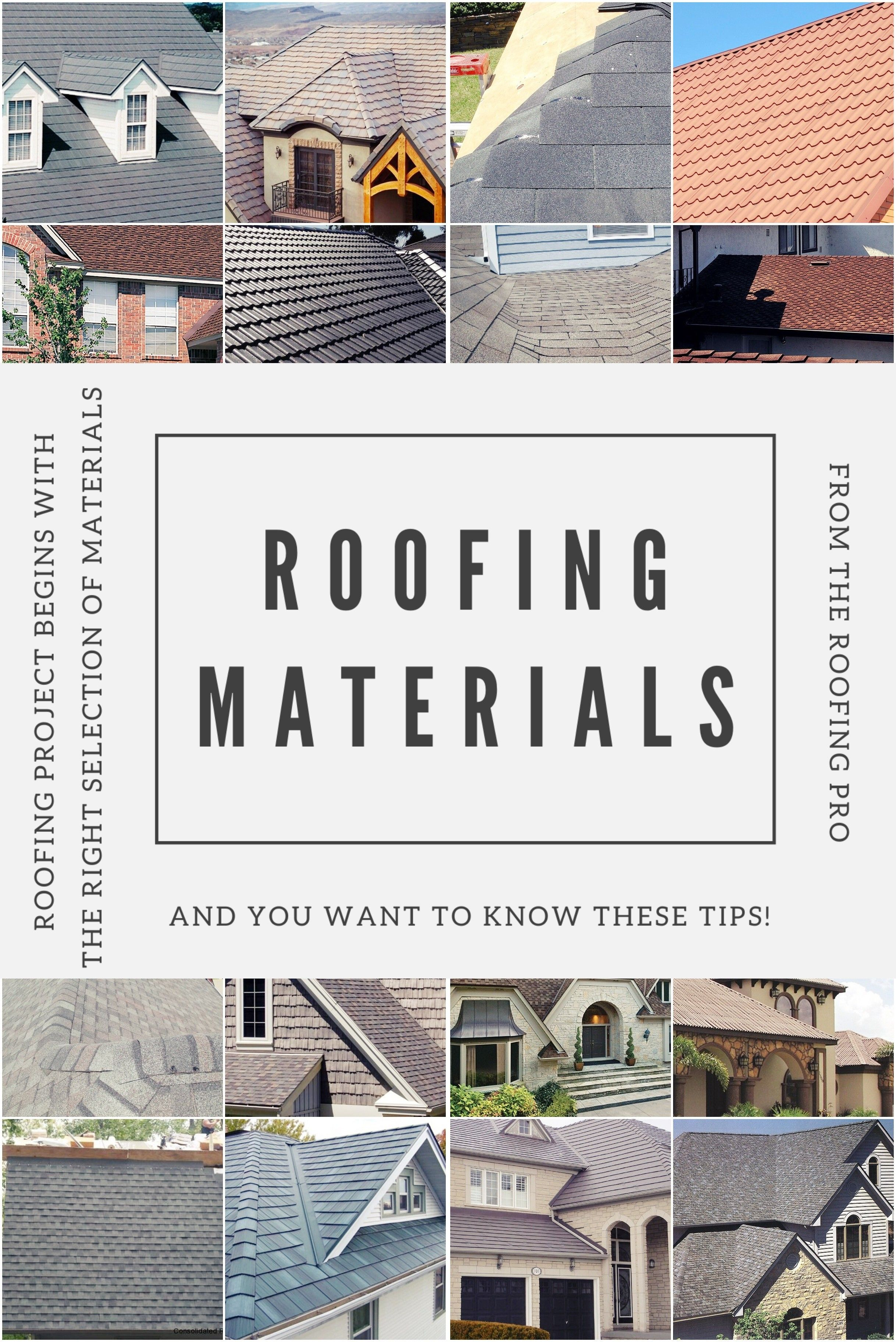 What You Must Know That Cause A Leaking Roof For More Information Visit Image Link In 2020 Roof Architecture Roof Architecture