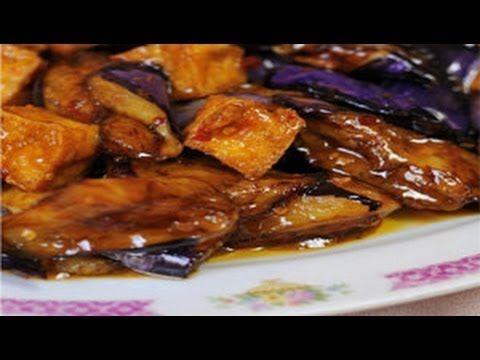 طريقة عمل المسقعة Arabic Food Food Recipes