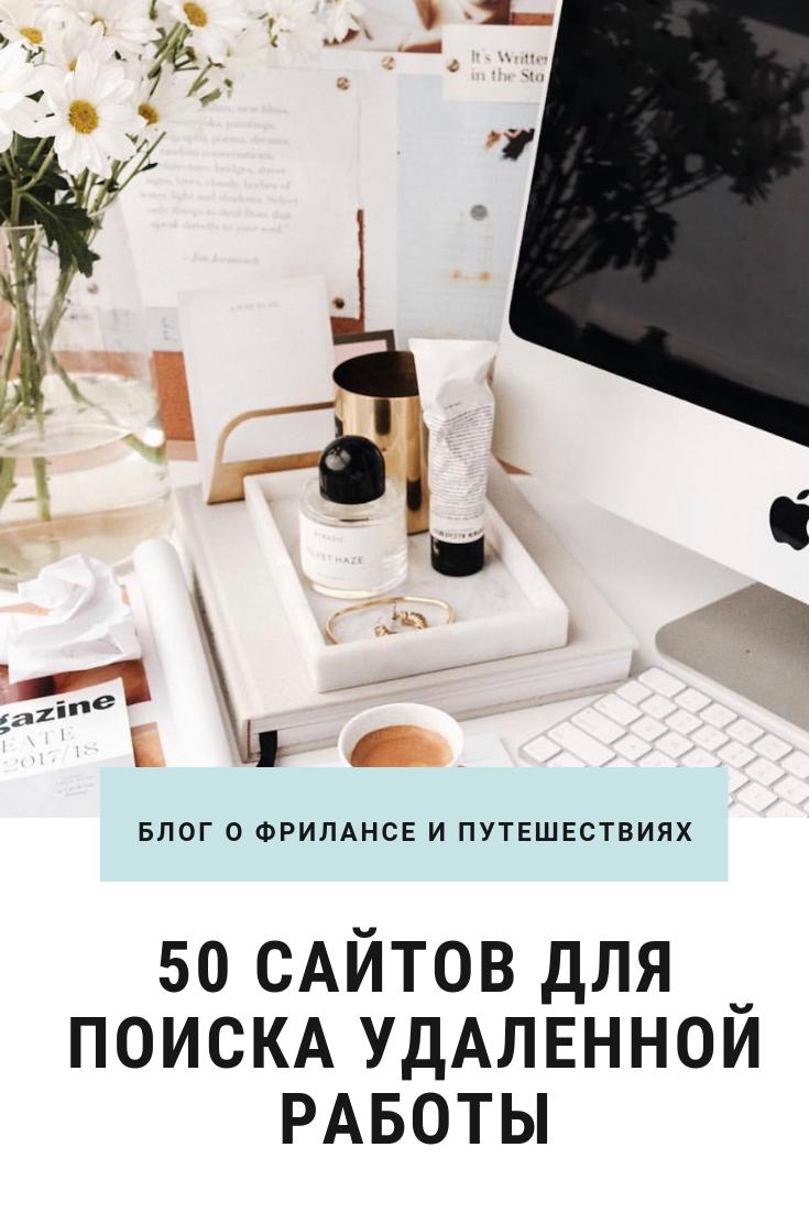 Html-верстальщик вакансии удаленной работы фриланс сайт красноярск