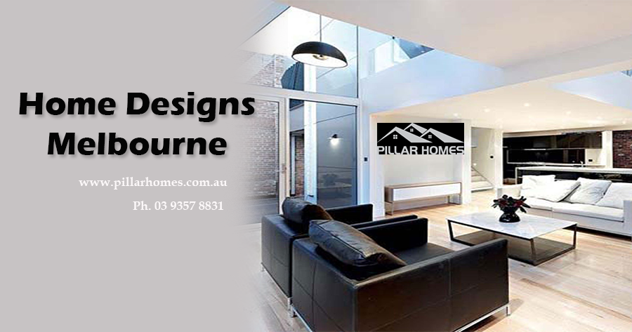 Finding a custom home builder for new home designs Melbourne, go for ...