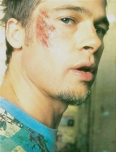 Pin By Heather Coble On Hotness Brad Pitt Brad Pitt Haircut Handsome Actors