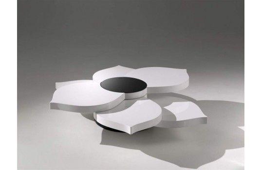 LotusDesign Basse Design Table Table Basse Design LotusDesign N8myn0vwO