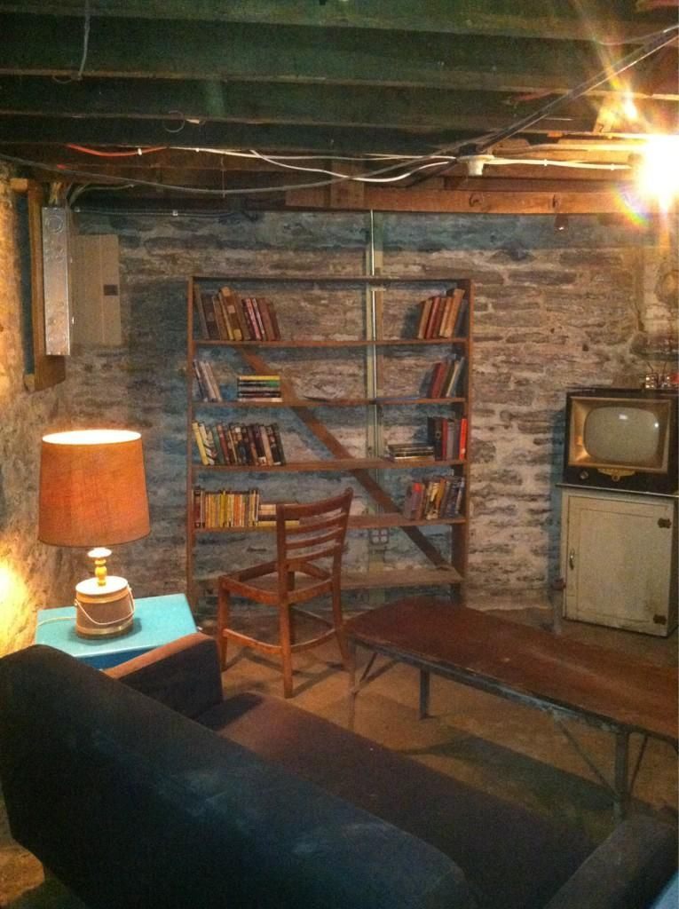 Pin By Nicole Curtis On Case House Basement Remodeling Basement Guest Rooms Basement Renovations