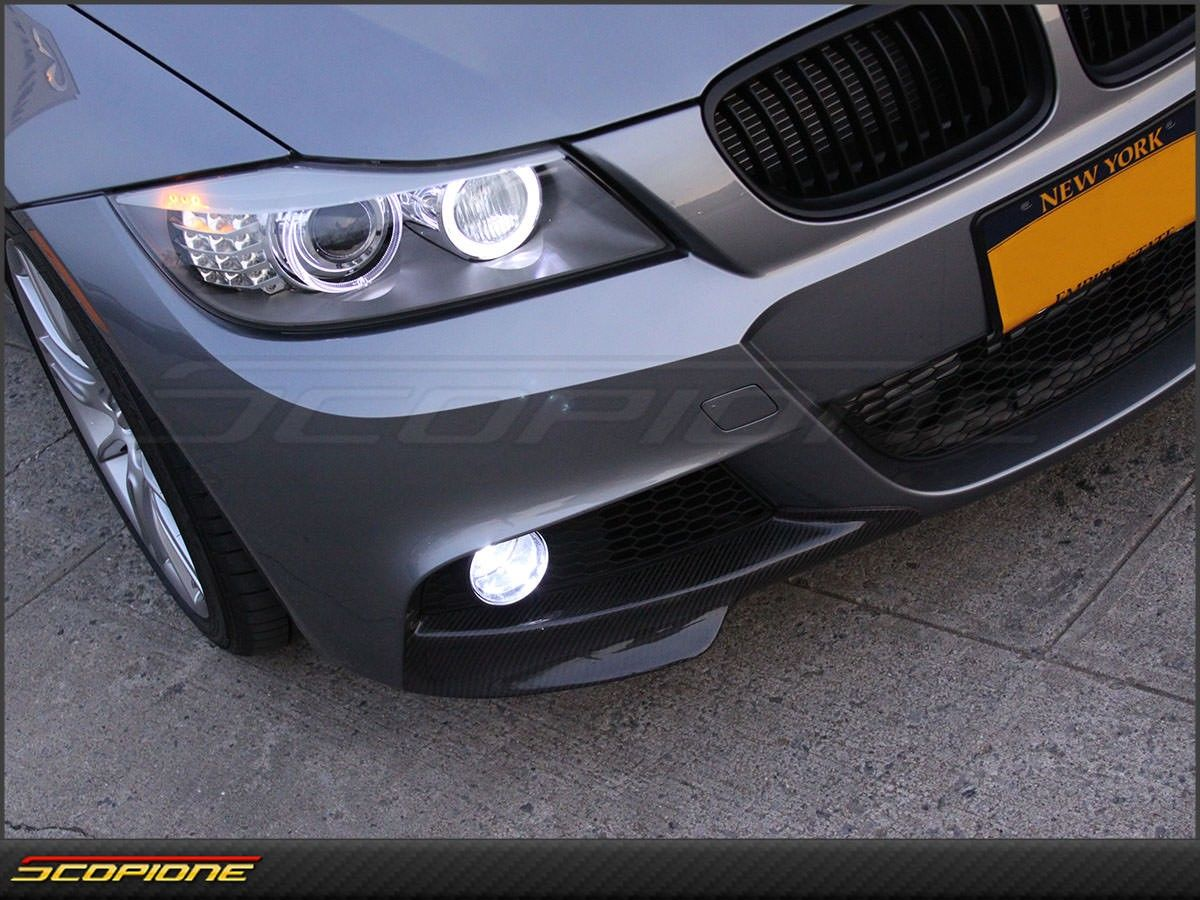 Pin on BMW E9*