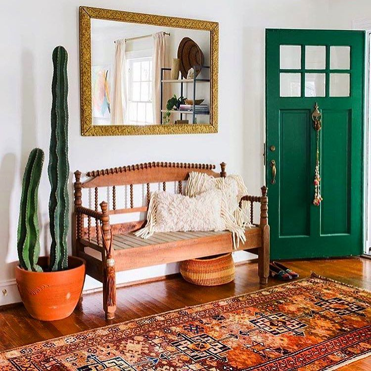40 Amazing Diy Home Decor With Handmade Materials In 2020 Home Decor Home House Interior