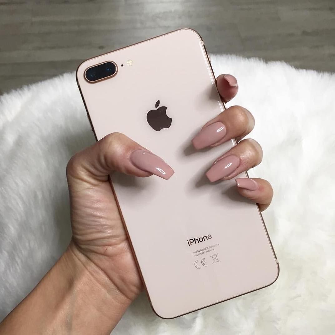 coque iphone 8 plus instagram