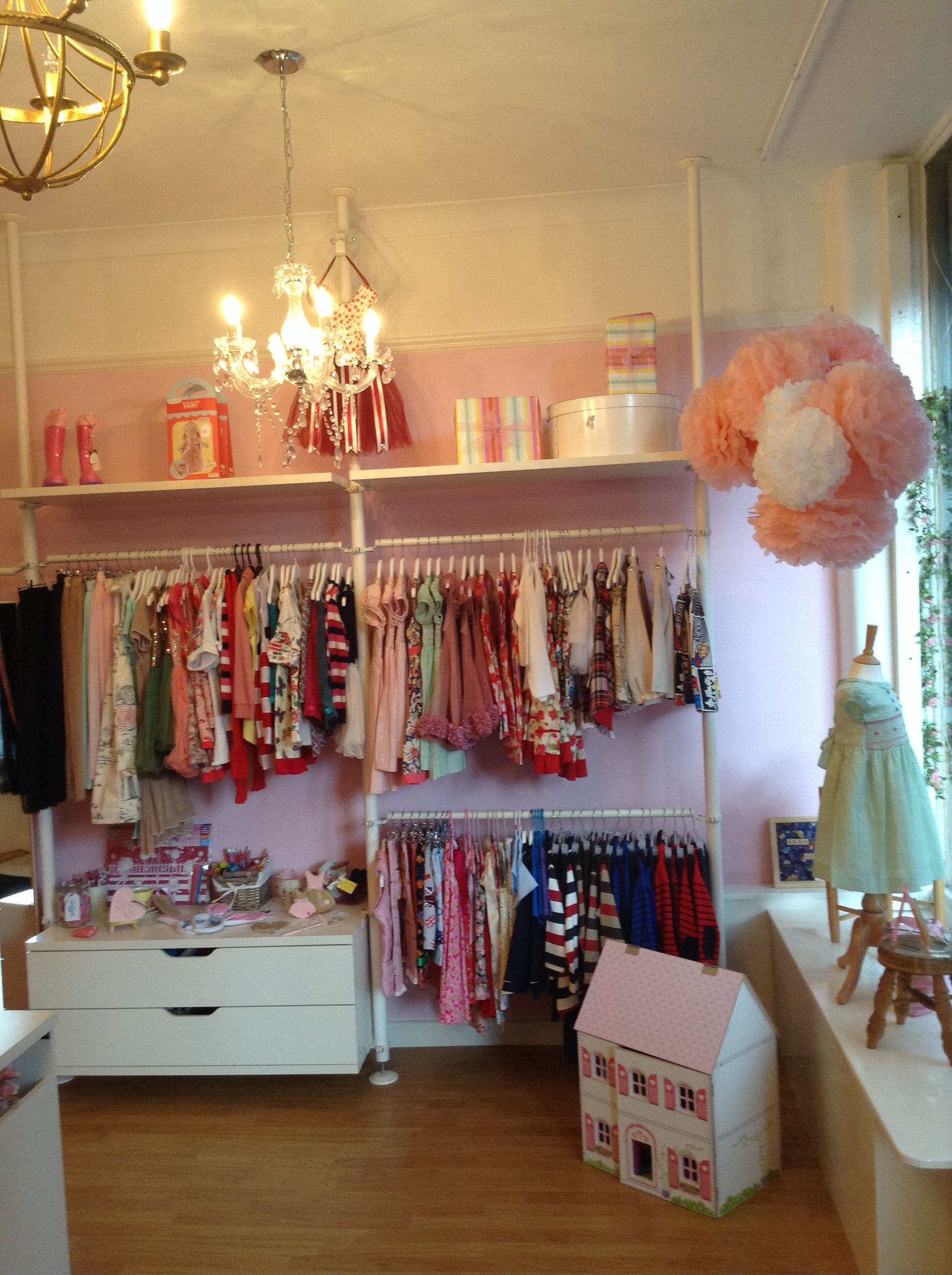 Pinks Children S Boutique So198hh Www Facebook Com