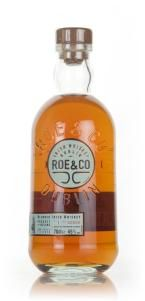 roe-and-co-irish-whiskey