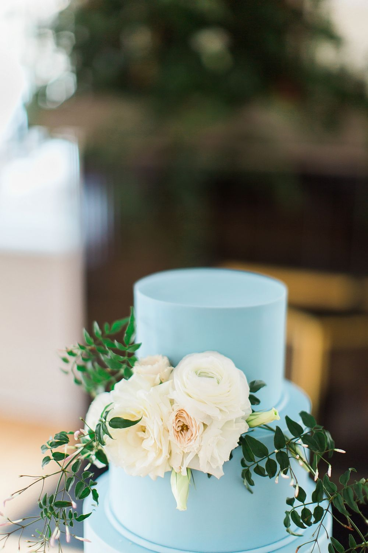 Ak studio design utah bride classic wedding wedding details