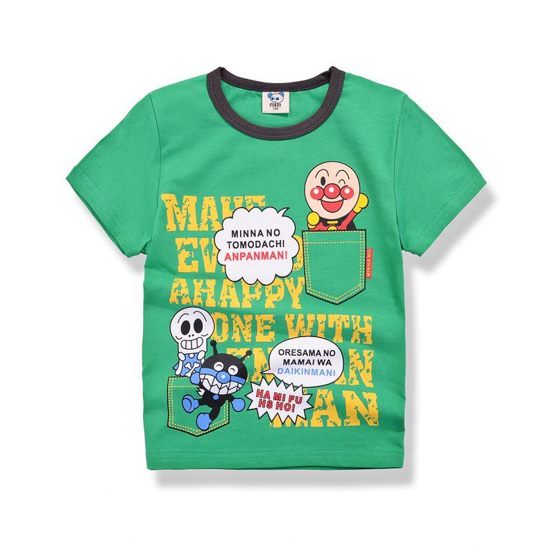 Shirt Toddler Cotton Tee NOT Baby Wa-wa