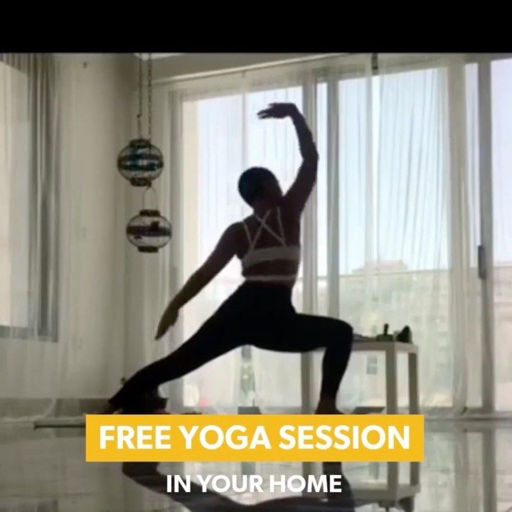Did you say FREE YOGA? That's right! Relax, unwind and breathe. Call 0796833877 to book your session today with @practical.magic_  #FitAtHome #FAH #Gym #HomeGym #Amman #Jordan #Fit #Workout #Yoga #Dance #CrossFit #Healthy #Movement #strength #Cardio #Skin #SkinCare #Diet #HIIT #EMS #bicycle #crunch #Food #Protein #Sweet #Fruits #ammanjordan
