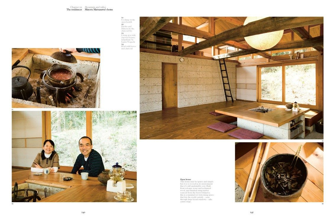 49++ The monocle guide to cosy homes review Sammlung