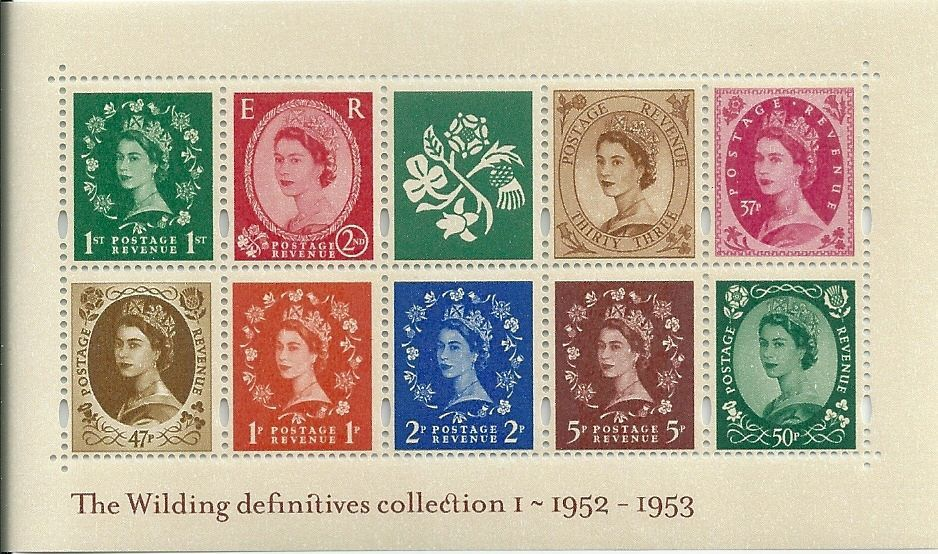 Pin by Philip Holliday on Stamps Stamp, Miniatures